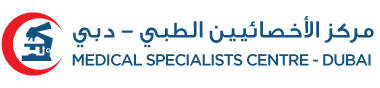 MEDICAL SPECIALIST CENTER DUBAI